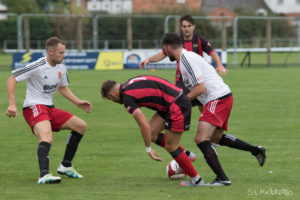 Mickleover Sports v Stourbridge-183