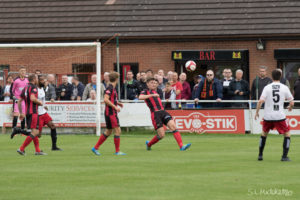 Mickleover Sports v Stourbridge-190