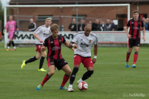 Mickleover Sports v Stourbridge-210