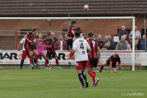 Mickleover Sports v Stourbridge-243