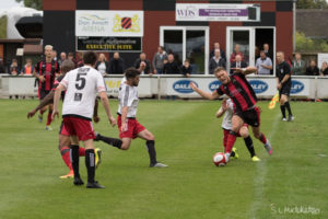 Mickleover Sports v Stourbridge-250