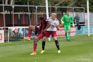 Mickleover Sports v Stourbridge-276