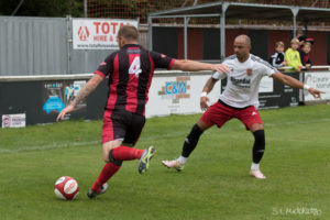 Mickleover Sports v Stourbridge-289