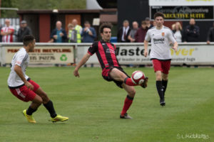 Mickleover Sports v Stourbridge-296