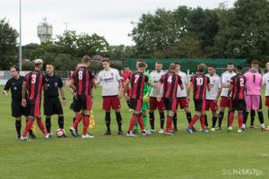 Mickleover Sports v Stourbridge-3