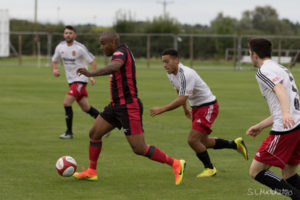 Mickleover Sports v Stourbridge-31