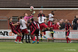 Mickleover Sports v Stourbridge-325