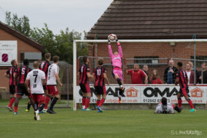 Mickleover Sports v Stourbridge-343
