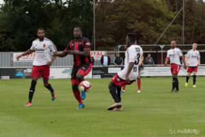 Mickleover Sports v Stourbridge-355