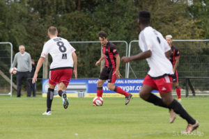 Mickleover Sports v Stourbridge-398