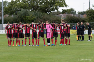 Mickleover Sports v Stourbridge-4