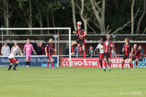 Mickleover Sports v Stourbridge-532