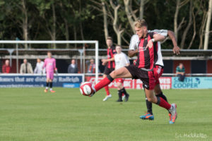 Mickleover Sports v Stourbridge-648