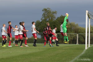 Mickleover Sports v Stourbridge-652