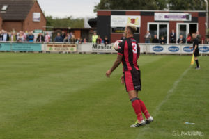 Mickleover Sports v Stourbridge-80