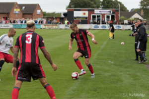 Mickleover Sports v Stourbridge-84