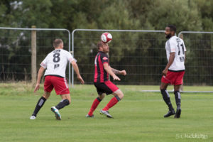 Mickleover Sports v Stourbridge-95