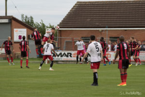 Mickleover Sports v Stourbridge-99