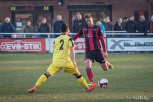 Mickleover Sports v Brackley-140