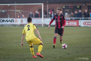 Mickleover Sports v Brackley-278