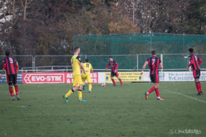 Mickleover Sports v Brackley-352