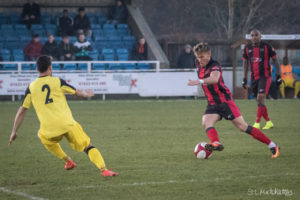Mickleover Sports v Brackley-376
