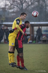 Mickleover Sports v Brackley-403