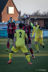 Mickleover Sports v Brackley-54