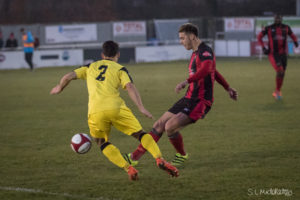 Mickleover Sports v Brackley-544