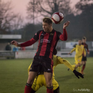 Mickleover Sports v Brackley-565