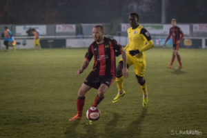 Mickleover Sports v Brackley-597