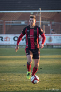 Mickleover Sports v Brackley-70