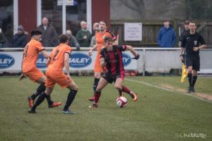 Mickleover Sports v Nantwich-103