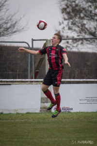 Mickleover Sports v Nantwich-11