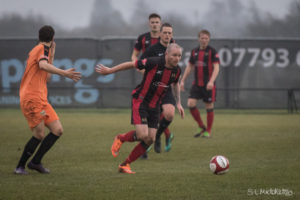 Mickleover Sports v Nantwich-197