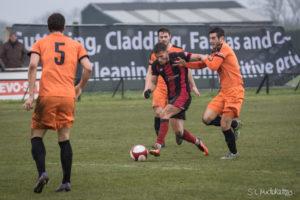 Mickleover Sports v Nantwich-210
