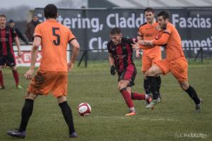 Mickleover Sports v Nantwich-211