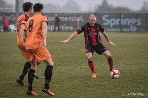 Mickleover Sports v Nantwich-216