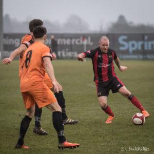 Mickleover Sports v Nantwich-217