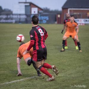 Mickleover Sports v Nantwich-259
