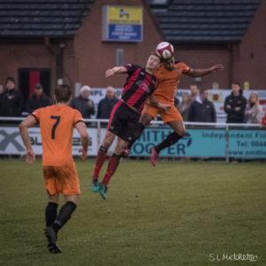 Mickleover Sports v Nantwich-310