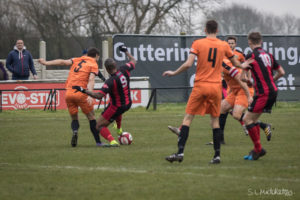 Mickleover Sports v Nantwich-32