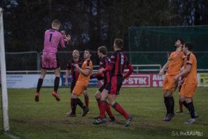 Mickleover Sports v Nantwich-336