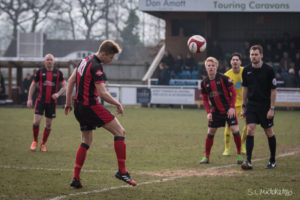 Mickleover Sports v Grantham-243