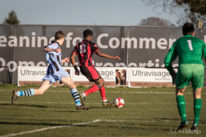 Mickleover Sports v Workington-104