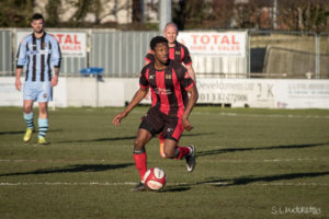 Mickleover Sports v Workington-290