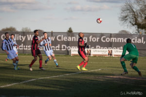 Mickleover Sports v Workington-317