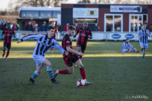 Mickleover Sports v Workington-356