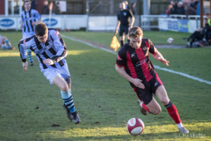 Mickleover Sports v Workington-360