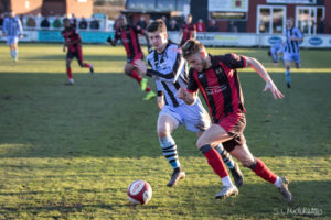 Mickleover Sports v Workington-361